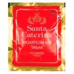 Табак нюхательный Ст. Катерина 10 гр.